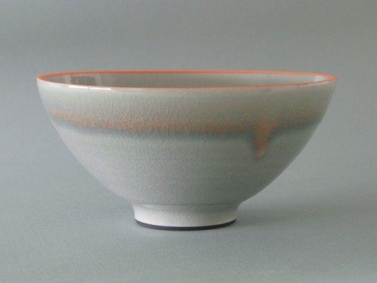 James and Tilla Walters  #ceramics #pottery