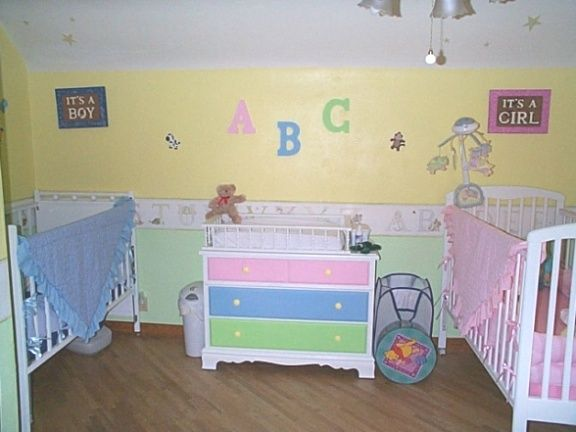12 best baby room ideas images on pinterest | twin babies, babies