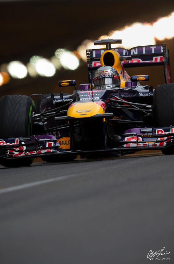 formula 1 qualifying germany