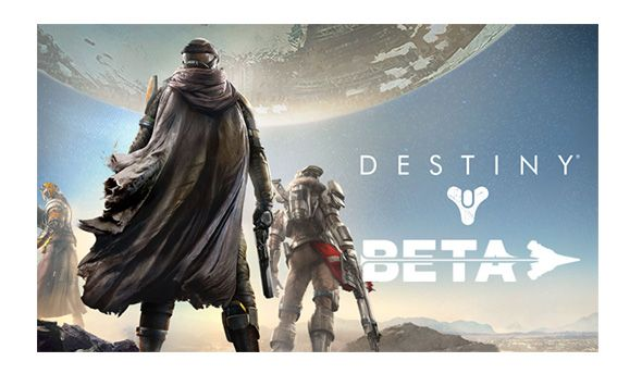 Be one of the first to blaze a trail through the wild frontiers of Destiny. Pre-order and receive access to the upcoming beta. Pre-Order Destiny for Xbox 360. Limited time only. Shop now for $59.99.