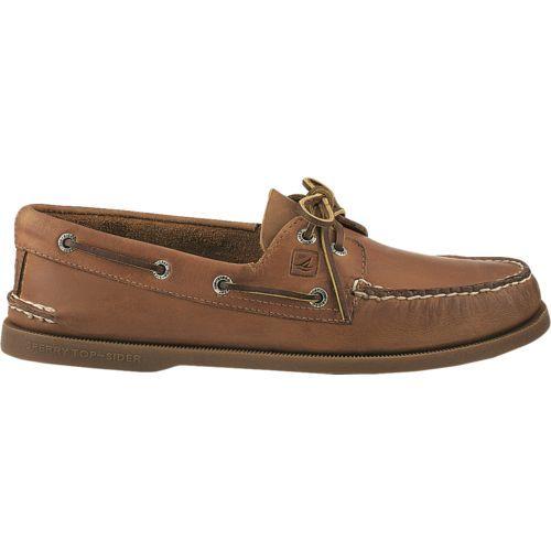 Sperry Men's Authentic Original Boat Shoes