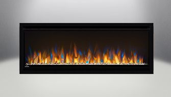Are you looking for electric fireplace heaters? Napoleon Fireplaces provide easy to use eco-friendly hanging electric heaters made with modern artwork designs. For more information, contact: napoleonfireplaces.com