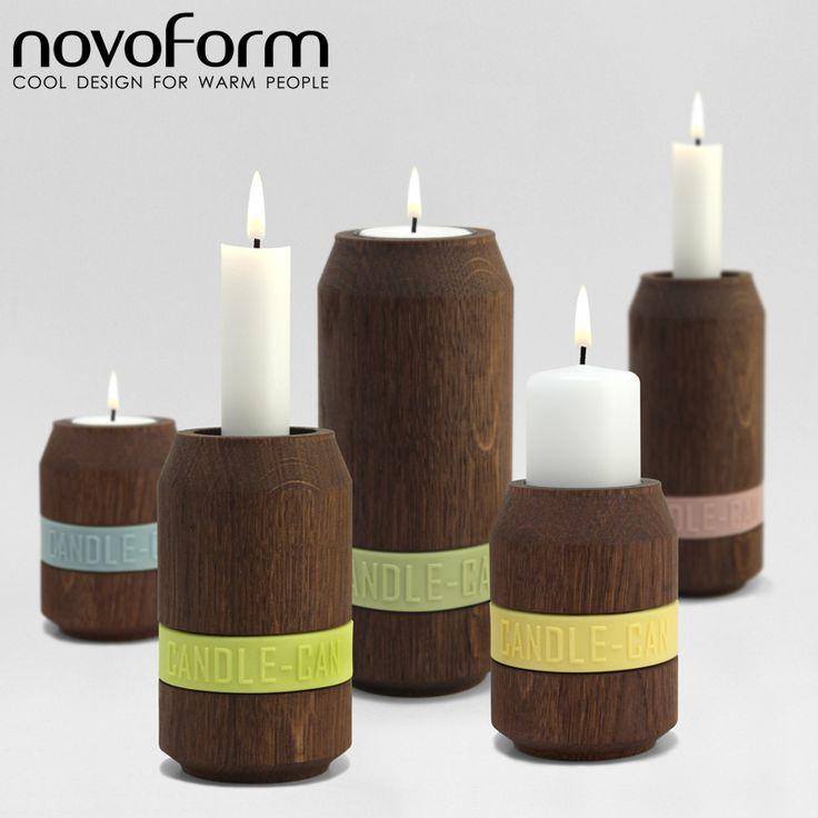 #novoform #candleholder #design