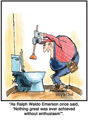 17 Best Images About Plumbing Drains On Pinterest