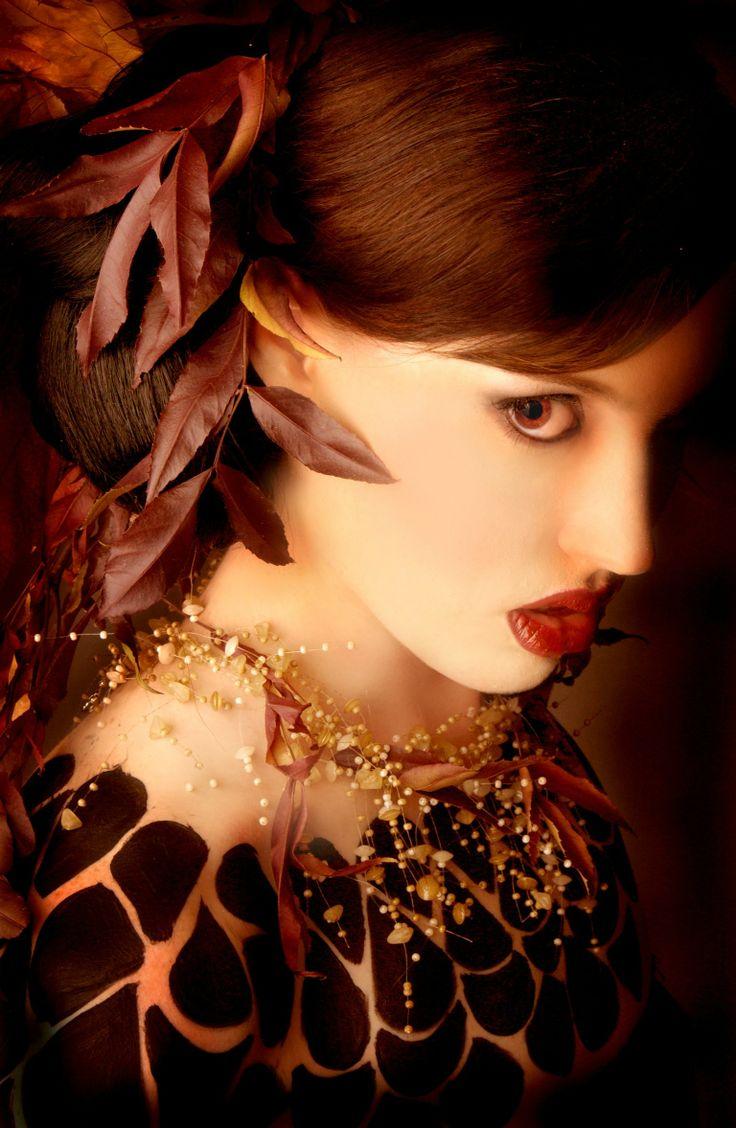 Complete look created by elska studios www.elska.com.au #elska
