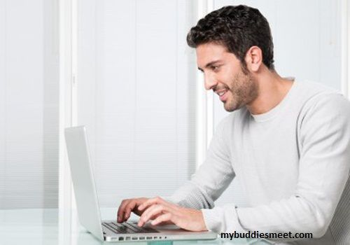 MyBuddiesMeet, the world of fun where you have complete internet solution where you can do ‪#‎live_chat‬ with business clients. For more details visit - http://www.mybuddiesmeet.com