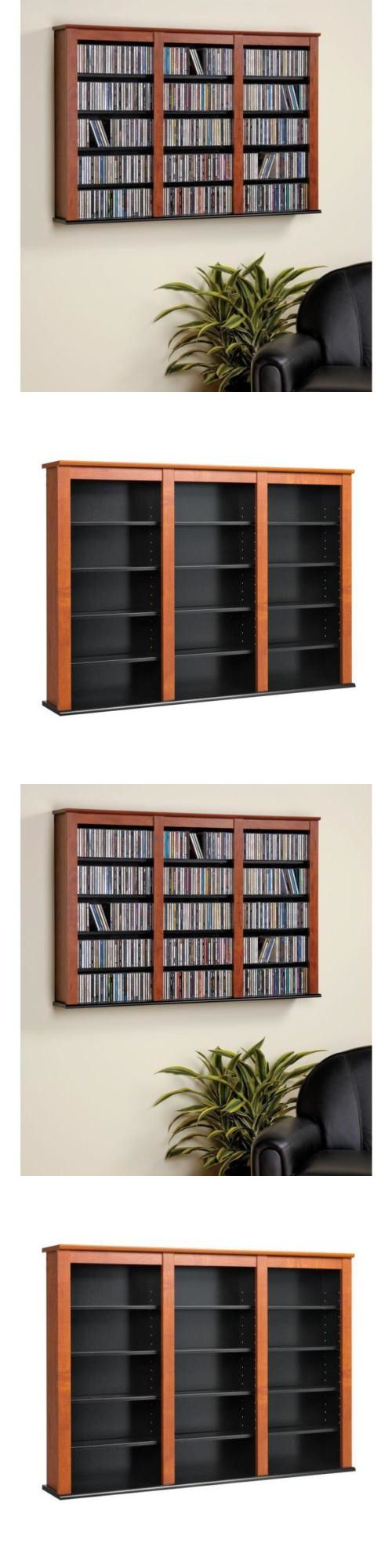 best 25 buy back books ideas that you will like on pinterest media cases and storage floating wall cabinet storage paper back books media dvd games shelf