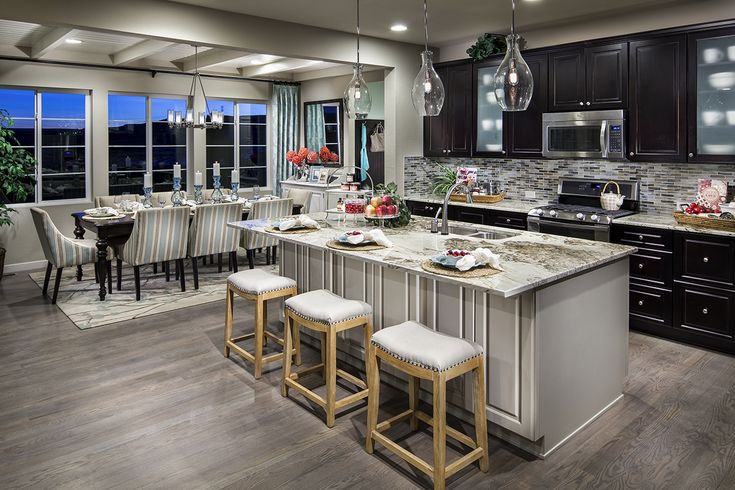 Kitchen Remodel St Louis Model Inspiration Decorating Design
