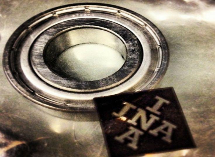 #Bearings http://www.godiva-bearings.co.uk/