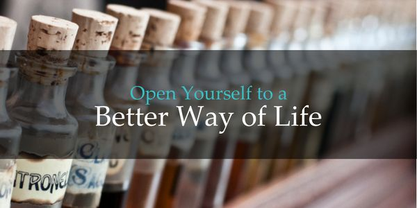 Open Yourself To a Better Way of Life https://www.livefaithlove.com/single-post/2017/08/14/Open-Yourself-To-a-Better-Way-of-Life?utm_campaign=crowdfire&utm_content=crowdfire&utm_medium=social&utm_source=pinterest