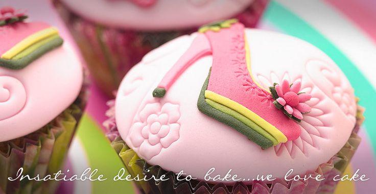 Lindy S Cake