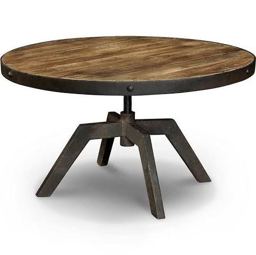 Les 25 meilleures id es concernant pied de table reglable sur pinterest pie - Table reglable en hauteur avec rallonge ...