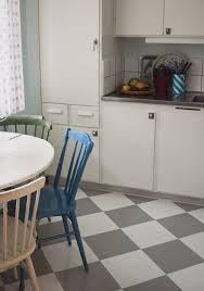 Bildresultat för schackrutigt golv