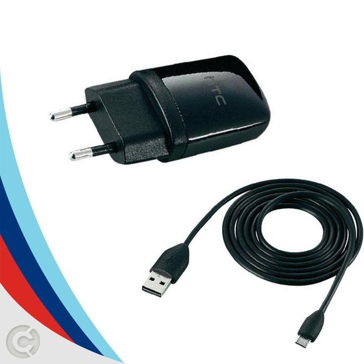 Original HTC Ladekabel Ladegerät Netzteil TC-E250 One mini M9 M8 M7 M4 X+ Desire in Handys & Kommunikation, Handy- & PDA-Zubehör, Ladegeräte & Dockingstationen | eBay