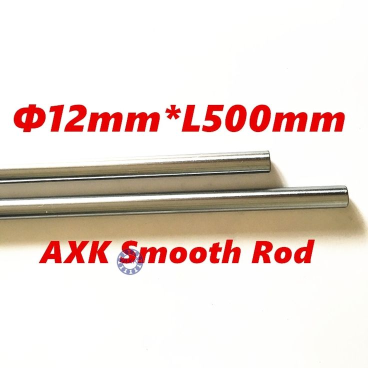 25.07$  Watch here - http://alia4z.shopchina.info/go.php?t=32803944809 - WCS12 12mm 500mm Linear shaft round rod L500mm for CNC parts XYZ WCS12 L500mm 25.07$ #magazineonline