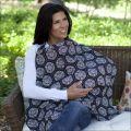 http://www.tinytotsbabystore.com.au/E21246::273723:Bebe-au-Lait-Nursing-Cover