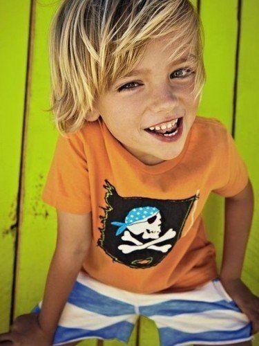 Stupendous 1000 Ideas About Teen Boy Haircuts On Pinterest Teen Boy Hairstyles For Men Maxibearus