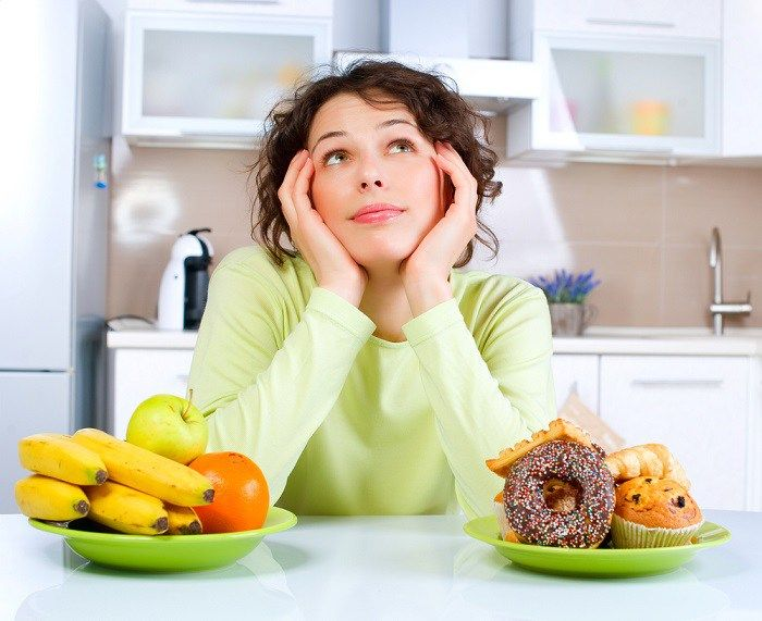 Brian Flatt 's The 3 Week Diet System