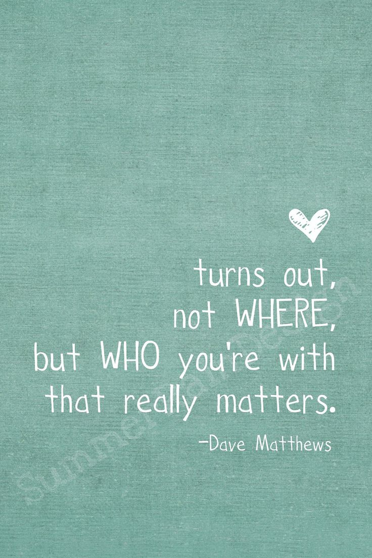 133 Best Images About DMB On Pinterest