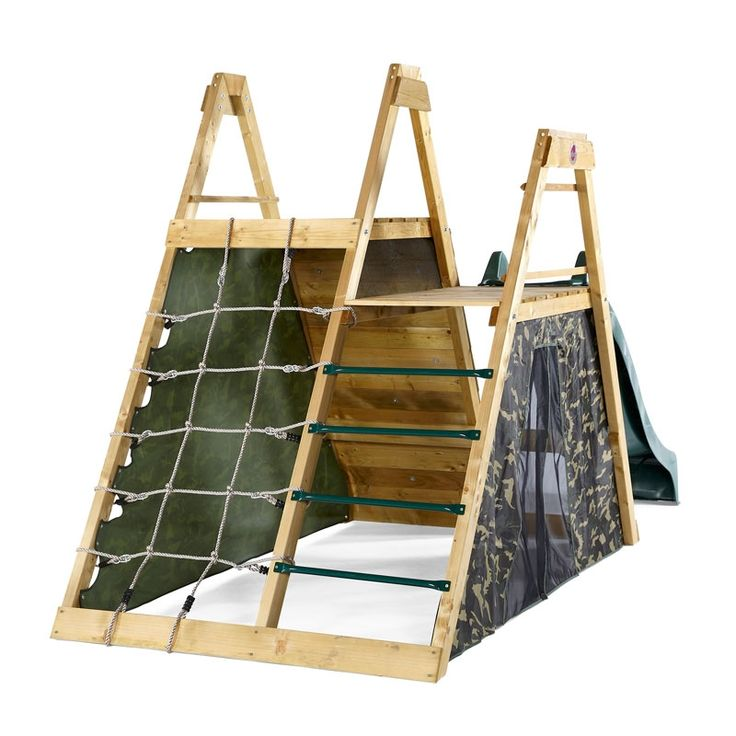 Buy Plum Climbing Pyramid Play Centre. Cheapest On-line, Price Match Promise. Free Next Day Delivery. Order On-line or by calling 0800 043 0437.