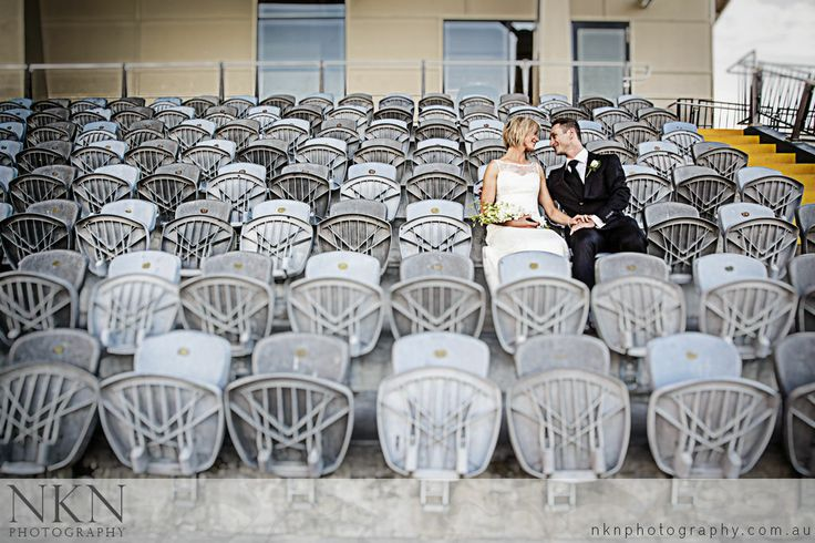 Brisbane Wedding Photography - Trish & Scott - NKN Photography (28)