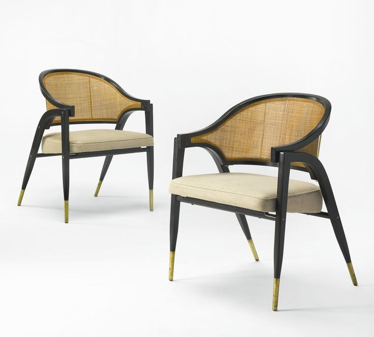69 best CHAISES images on Pinterest | Chairs, Side chairs and Chair