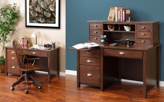 The Home Accents Collection Quality Hardwood Furniture Consisting Of Cedar Chests Storage Office And Entertainment Centers