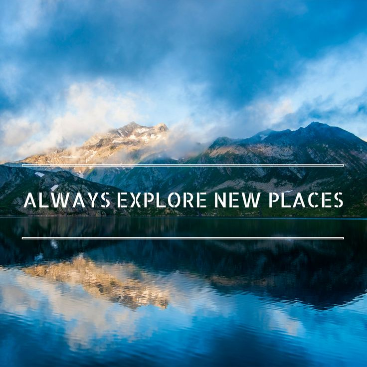 Always explore new places.  Elevate your experience.  Improve your results.  #physicaltherapy #physicaltherapist #chiropractor #chiro #orthopedic #podiatry #athletictrainer #NCAA #MLB #NBA #nike #justdoit #greatness #elevate #achieve #accomplish #higherperformance #powerwithin #win #Fastech
