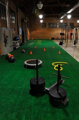 functional training - Google Search