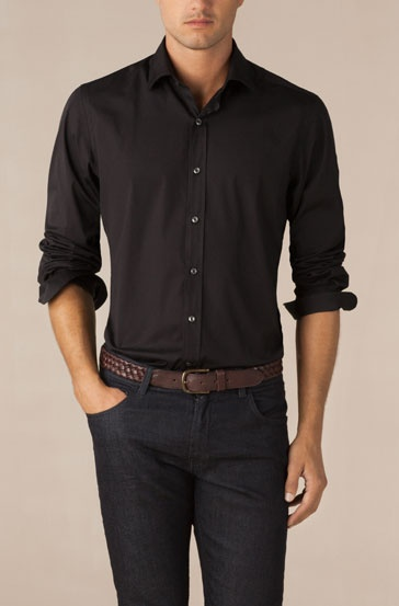 .: Mens Style, Men Style, Men Fashion