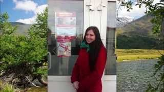 Светлана Утенкова - YouTube