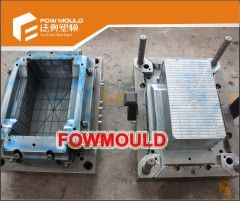 Crate Mould1
