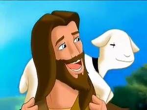 musica cristiana para ñiños -  Resultados de Yahoo Video Search