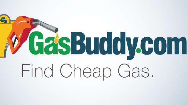 lindsay Gas Prices - Find Cheap Gas Prices in lindsay, Ontario