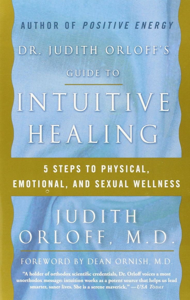 16 best haircare images on pinterest hair care tips bad hair and judith orloffs guide to intuitive healing 5 steps to physical emotional and sexual wellness by judith orloff fandeluxe Image collections