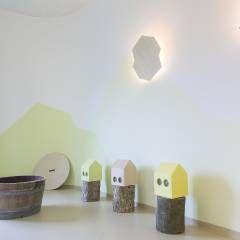 kita kristiansand translation missing destyleschulenskandinavisch schulen - Kinderzimmer Dekoration In Schulen