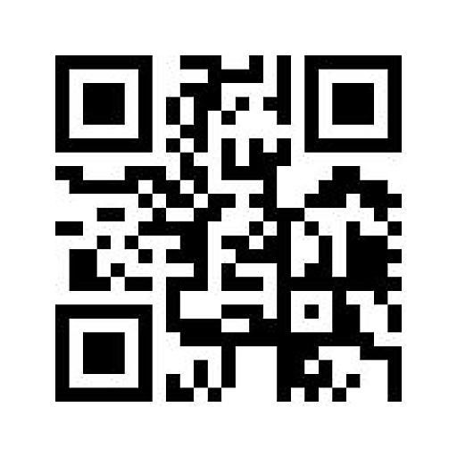 Neue online-Pflanzendatenbank der Österreichischen Baumschulen | Fotograf: Bund Österreichischer Baumschul- und Staudengärtner | Credit:Bund Österreichischer Baumschul- und Staudengärtner | Mehr Informationen und Bilddownload in voller Auflsung: http://www.ots.at/presseaussendung/OBS_20130823_OBS0001