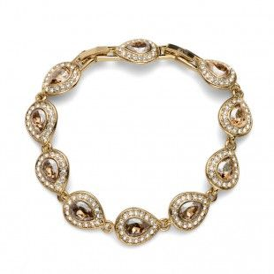 http://oliverwebercollection.com/5905-thickbox_alysum/braccialetto-power-oro-golden-shadow.jpg