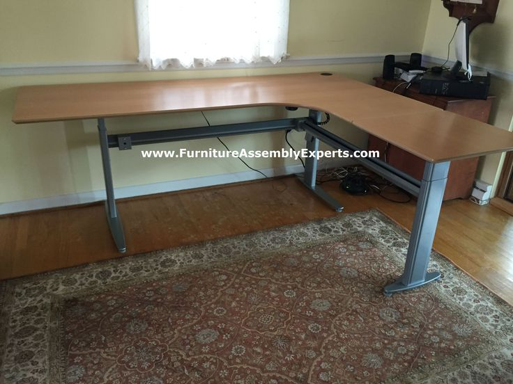 103 best Office Furniture Assembly Contractors - DC MD VA images ...