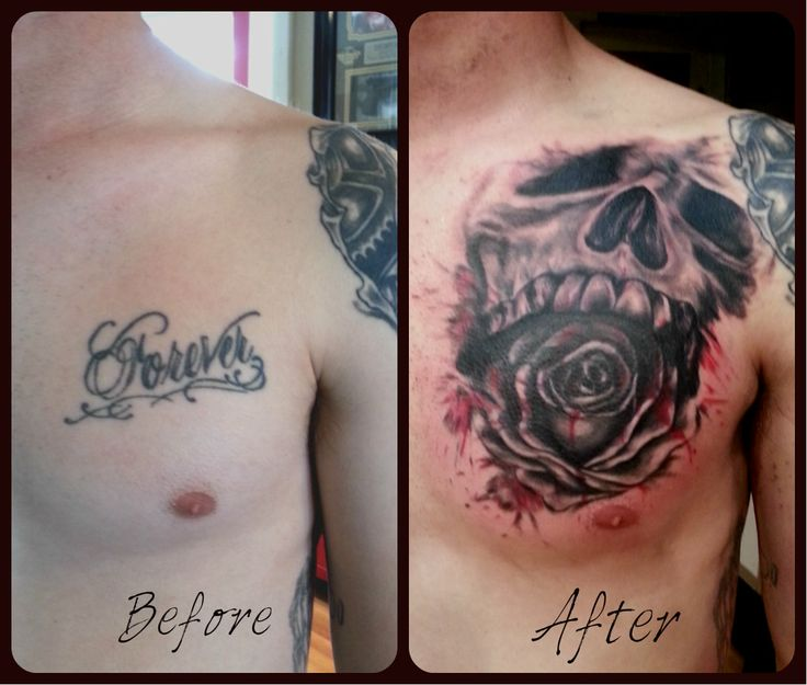 10 images about tattoos by robia fleming owner of two for Two faced tattoo