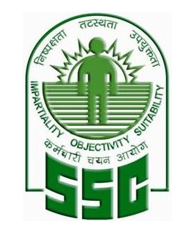 More Information About SSC Exam And Result. click here http://www.jobandresult.co.in/.