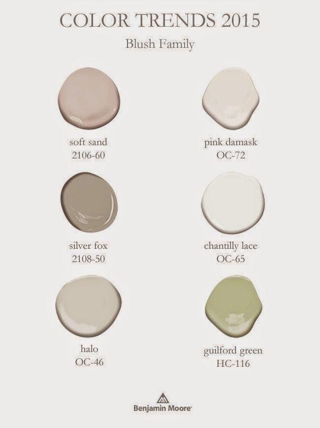 top 25+ best 2015 color trends ideas on pinterest   color trends