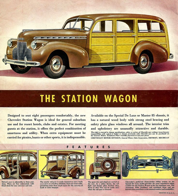 795 best Old Car Advertising images on Pinterest | Car advertising ...