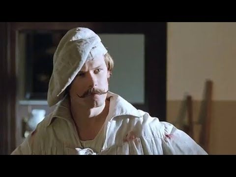 Sam Heughan - Tennent's Lager, Can Monkeys (Commercial) - YouTube