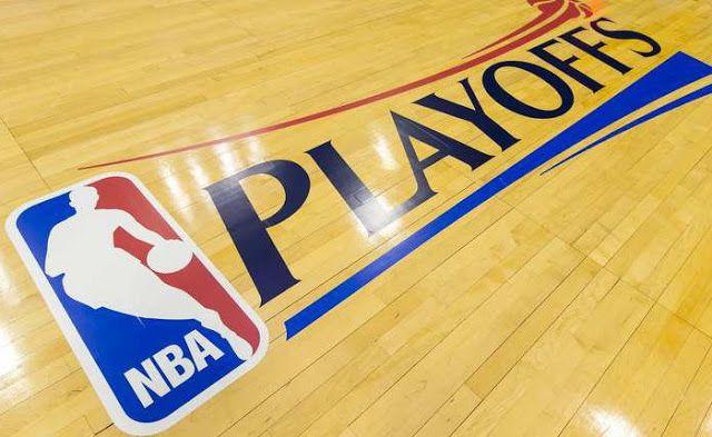 Resumen NBA: Los 3 partidos de Playoffs del 25 de Abril