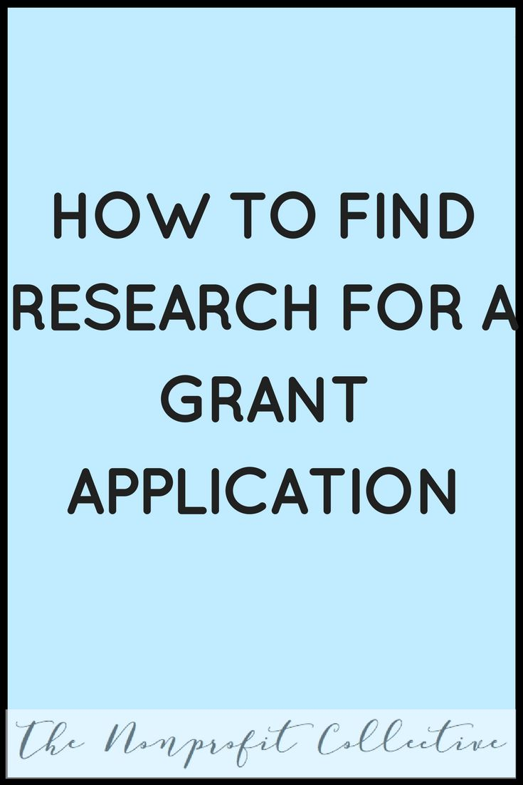 grant writing for nonprofits Fund development best practices: resources from nonprofit experts just fill out the form below to receive the sample chapter on fund development from our executive directors guide, which discusses: fundraising roles and responsibilities.