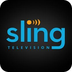 Review This!: Get Rid of Cable TV and Still Have Live Major Network TV Reviewed