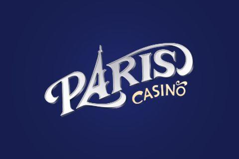 Le casino en ligne Paris Casino vous invite à plonger dans une atmosphère du hasard et du luxe avec les jeux en argent réel. Sur ce site, vous trouverez environ 300 jeux, parmi lesquels il y a: des slots passionnants, le poker vidéo, les types différents de la roulette en ligne et la variété des jeux de table qui ne vous laisseront pas vous ennuyer.