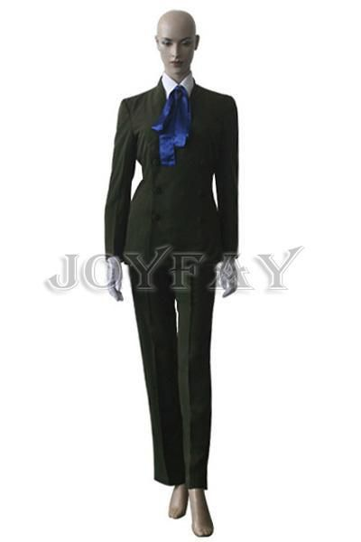 Checkout this new stunning item   Hellsing Sir Integra Cosplay Costume Halloween Clothing XXS-XXXL - US $62.69 http://goclothingshop.com/products/hellsing-sir-integra-cosplay-costume-halloween-clothing-xxs-xxxl/