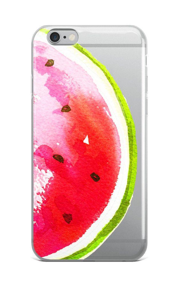 Funda Gel Moo iPhone 7 Multi Plumas Colores